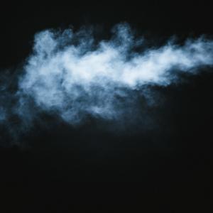 タバコより車の排気ガスの方が圧倒的に有害だという事実。禁煙ファシズムと戦う!タバコは健康にいい?