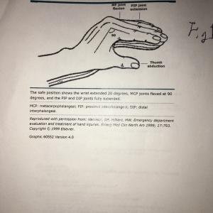 【医療関係者向け】蛇咬傷への治療をまとめてみた。
