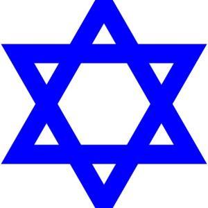 ロスのユダヤ人が医師や弁護士や経営者の多い理由の秘密〜♡