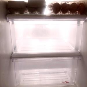 ロスのロックダウンでスーパーにも行けない一週間が始まった?!