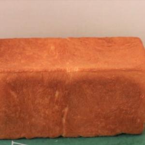 ~※乃が美を目指したふわふわ生角食パン※~・・・コサメビタキ
