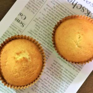 100均の「パウンドケーキミクッス粉」を使って、パウンドケーキを作って見た。
