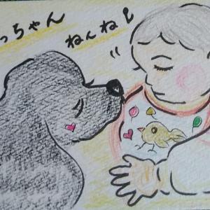 ベビーシッター、にこo(^o^)o