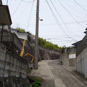 その後の大和町 21