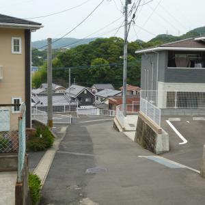 その後の大和町 23
