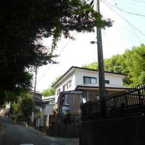 その後の大和町 29