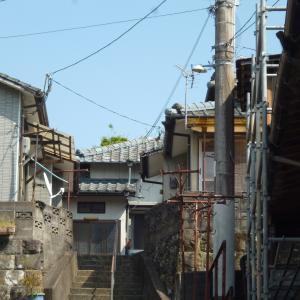 その後の大和町 33