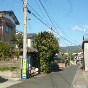 その後の大和町 40