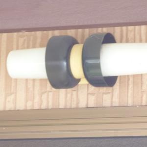 レトロ照明 HW610コレクション