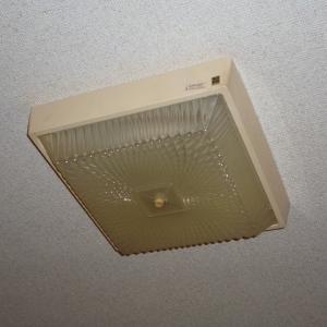 レトロ照明 HA025コレクション