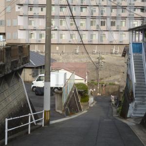 その後の大和町 43