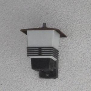 レトロ照明 LW86098コレクション
