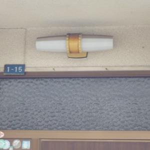 レトロ照明 HW646コレクション