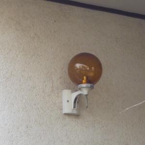 レトロ照明 LW86011/LW86009コレクション