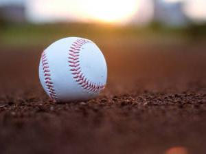 高校野球シーズン⚾️到来