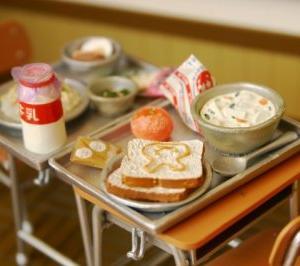 幼児教育無償化における副食費の免除について