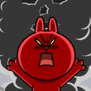 怒り!韓国人旦那に腹が立つ