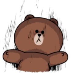 미안해•••を言わないと怒る韓国人旦那さん