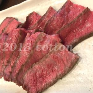 【肉山登山記・後編】楽しめるのはどんな人?肉山利用ガイド