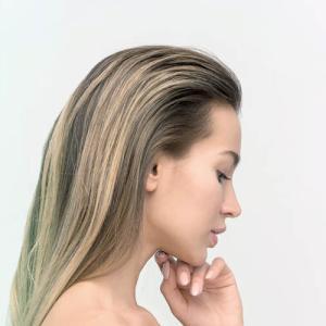 【ミセラー】ヨーロッパで定番の洗顔方法・クレンジング!ミセラーウォーターをドイツ在住者が紹介