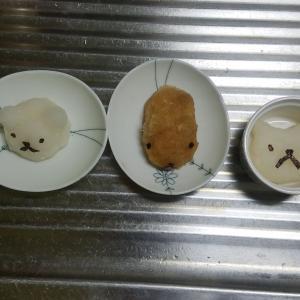 鍋パとダイエット