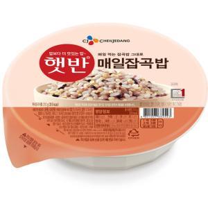 息子たちに韓国食材を。