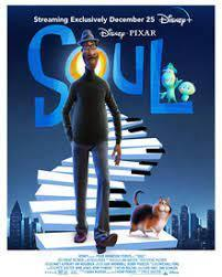 映画「Soul」