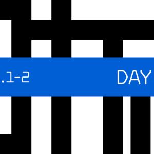 【チート】糖質制限ダイエット21〜22日目の体重と食事記録(2019年10月1〜2日の記録)