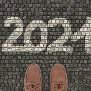 2021年の祝日も移動するんですねー