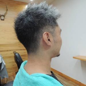 大会社の社長に言われた「悩めるときには散髪しなさい」の意味とは♪