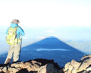 今年の富士登山、傾向と対策⁉️