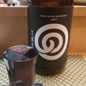 大阪市内で日本酒なら阪急淡路駅 日本酒 吟醸バー石橋①