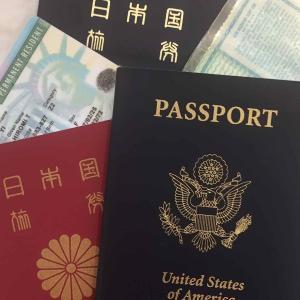 老後を米国で過ごすか、それとも日本に帰るか、それが大きな問題だ