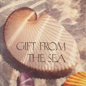 海からの贈物(アン・モロウ・リンドバーグ著)から教えられること
