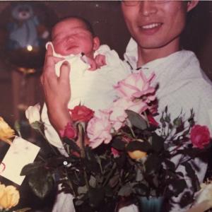 結婚12年目に子供が~長い人生の中では夢のような事があります。(その3)