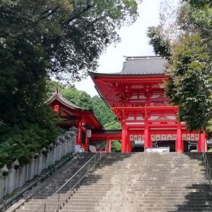 近江神宮2daysでした