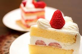 コージーコーナーのケーキ&プリンの美味しさは異常!!
