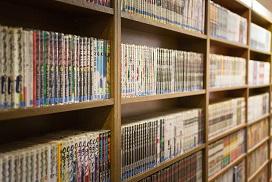 漫画を読んで暮らしたい!無料漫画9,000タイトル以上!【電子書籍/コミックの品揃え世界最大級】eBookJapan(イーブックジャパン)
