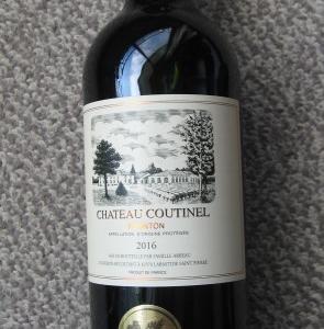 ベルーナ売却 & ベルーナの株主優待で選択したワイン到着