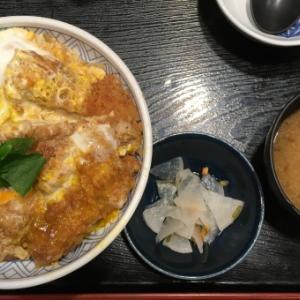 優待改悪のアサックスを売却 & Go To Eat で夢庵へ。
