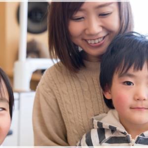 【11月開催】子どもと一緒に参加できる「心のしくみで楽しくスプーンを曲げちゃうお茶会」のお知らせ