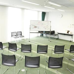 「心理セラピー公開セッション in 秋田」明日開催です。