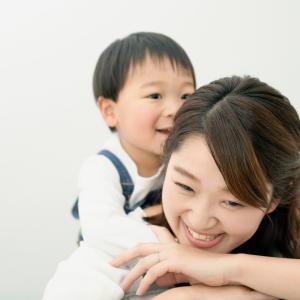 子どもの自己肯定感も育つ、優しいコミュニケーション。それは・・・
