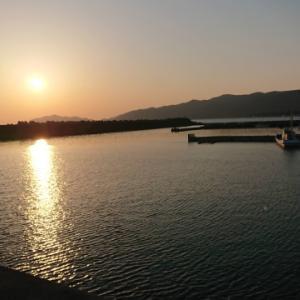 おかず釣り師が行く!「聞き飽きた 釣れない嘆きを 乗り越えて」オッサンの堤防日誌