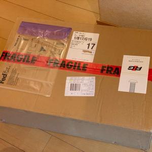 KTM 790 rally ラリーバイクに憧れて〜!