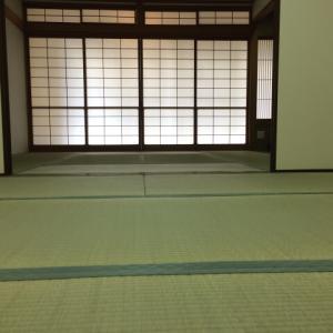 病院死より穏やかな最期 上野千鶴子の「在宅ひとり死」のススメ