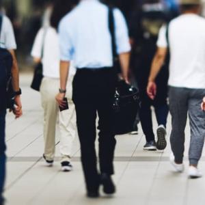 """正社員の9割が""""負け組""""に転落、日本の絶望的な近未来とは"""
