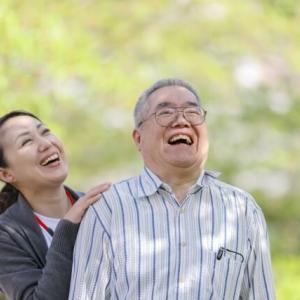 上級高齢者への選択肢&下級高齢者にならないためのお金の使い方
