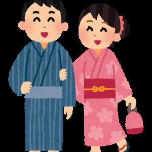 【SP】2019年令和元年の12星座別の夏の恋占い【前編】