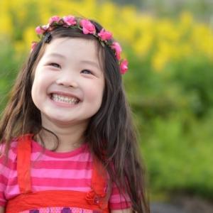 子供の歯列矯正。歯並びが悪くなってしまう、絶対直したほうが良い幼少時の癖。うちの子供が出っ歯になった原因はおそらくこれ・・・